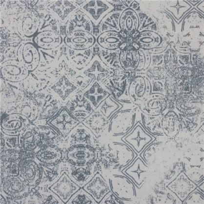 Ткань велюр 280 см цвет серый