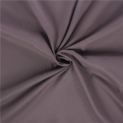 Ткань велюр 285 см цвет темно-серый