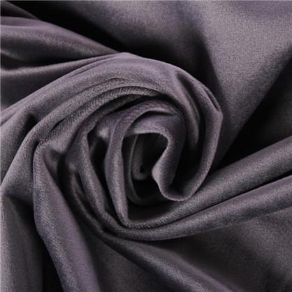 Ткань бархат ширина 150 см