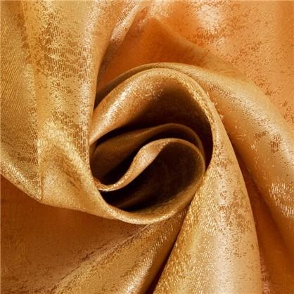 Ткань Дебют 150 см цвет золотой