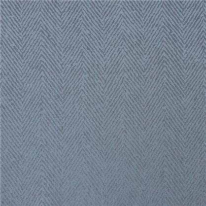 Ткань Гленчек ширина 280 см цвет бирюзовый