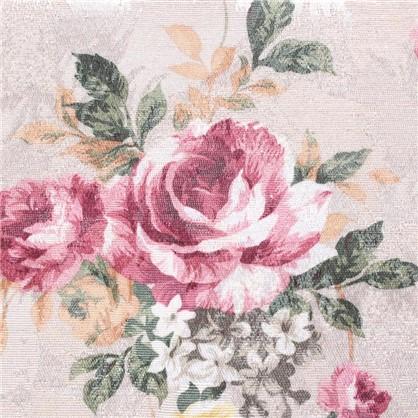 Ткань Интерио ширина 150 см цвет бежевый