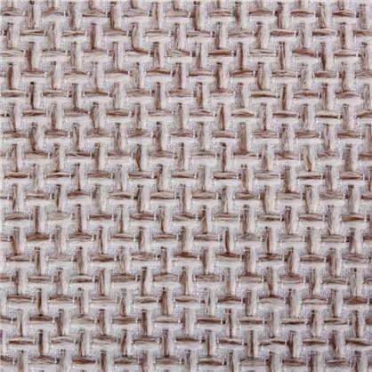 Ткань мебельная SCANDINAVIA ширина 140 см цвет бежевый