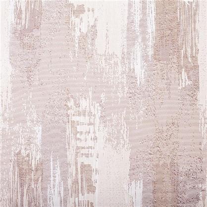 Ткань Муар 300 см цвет бежевый