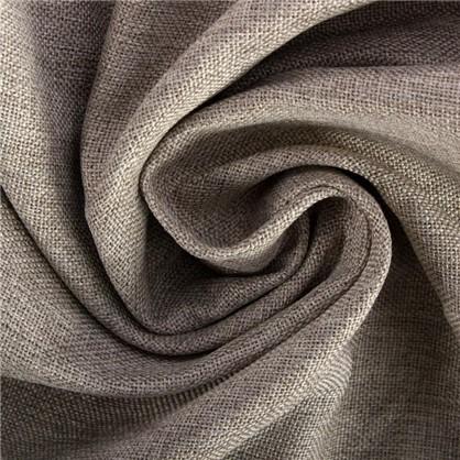 Ткань Остин 280 см цвет серый