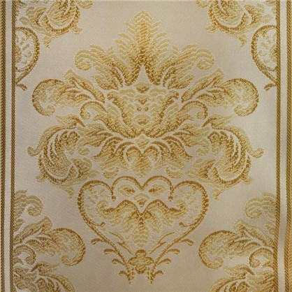 Ткань Шато линь шери 290 см