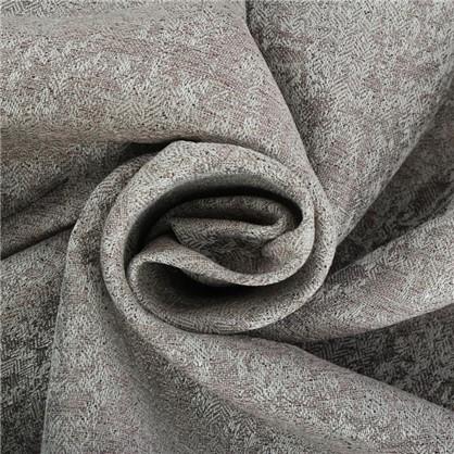 Ткань Шебби ширина 280 см цвет бежевый