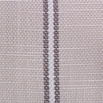 ткань Велюровая полоска ширина 280 см