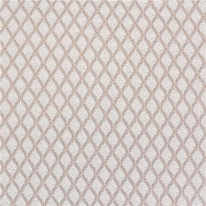 Ткань жаккард Маркиз 280 см цвет бежевый