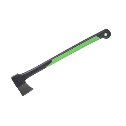 Топор Geolia 1.5 кг фиберглассовая ручка