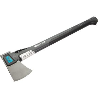Топор универсальный Gardena 1.4 кг пластиковая ручка