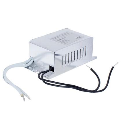 Трансформатор понижающий 12 В 70-200 Вт
