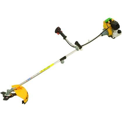 Триммер бензиновый Калибр БК-1480