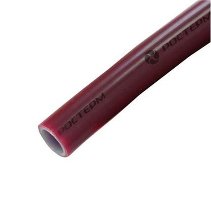 Труба Evoh для теплого пола 16х2 мм 200 м полиэтилен