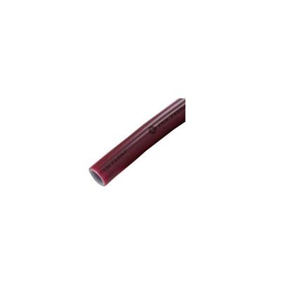 Труба Evoh для теплого пола РЕХ d20 мм бухта 100 м