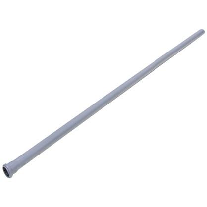 Труба ПП Стандарт d40 длина 2м