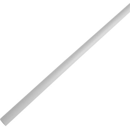 Труба РВК армированная волокном d 25 мм х L 2 м полипропилен