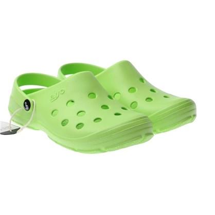 Туфли прогулочные летние размер 39