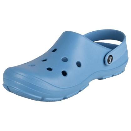 Туфли прогулочные летние размер 43