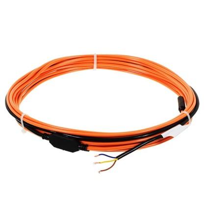 Теплый пол кабельный 2м 300 Вт