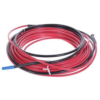 Теплый пол кабельный Devi 415 Вт 21 м
