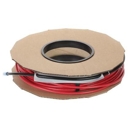 Теплый пол кабельный Devi 935 Вт 52 м
