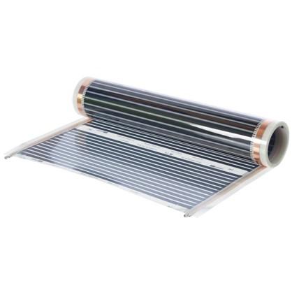 Теплый пол пленочный Caleo Grid 150 Вт 2 м2