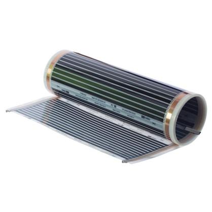 Теплый пол пленочный Caleo Grid 150 Вт 4 м2
