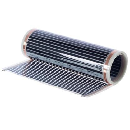 Теплый пол пленочный Caleo Grid 150 Вт 6 м2