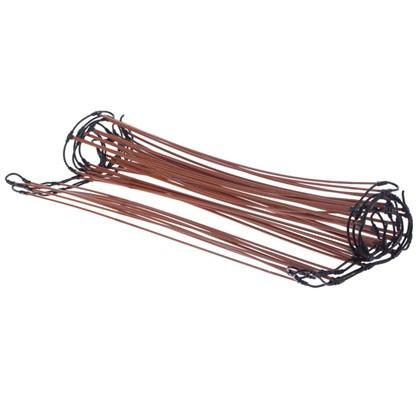 Теплый пол стержневой Unimat HR-S-400. 4 м2