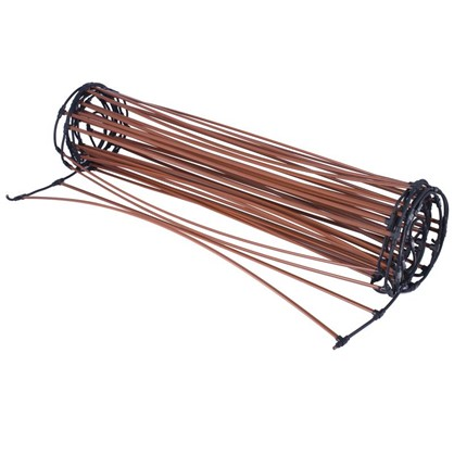Теплый пол стержневой Unimat HR-S-500. 5 м2