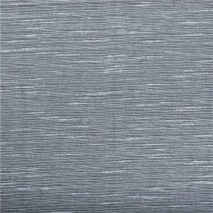 Тюль Дождик 1 п/м 280 см органза цвет серый