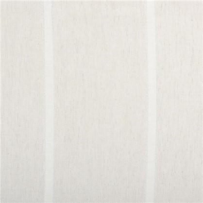 Тюль Селина 1 п/м 295 см цвет бежевый