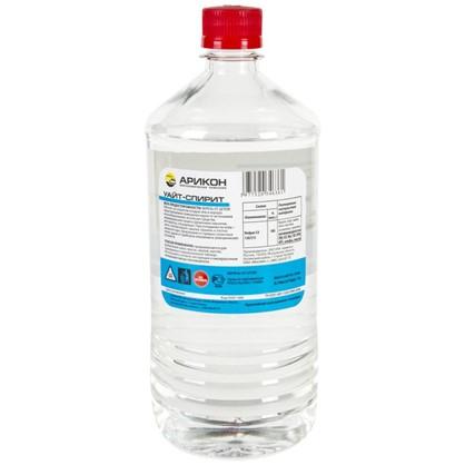 Уайт-спирит 1 л
