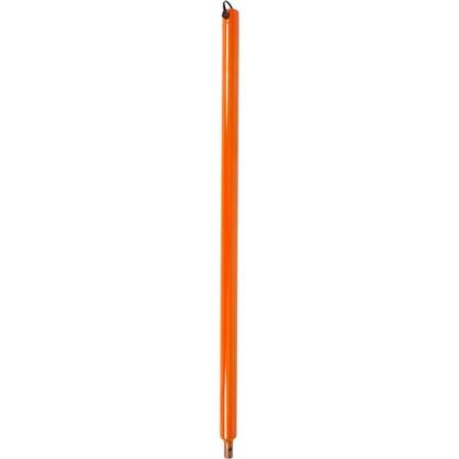Удлинитель шнека для бензобура ES-100 20х1000 мм