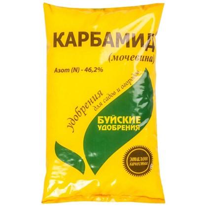 Удобрение Карбамид 0.9 кг