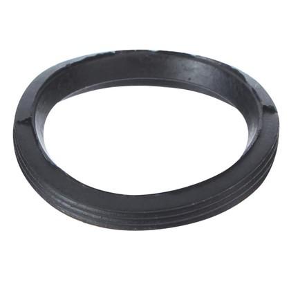 Уплотнение D110 для ПП трубы канализации