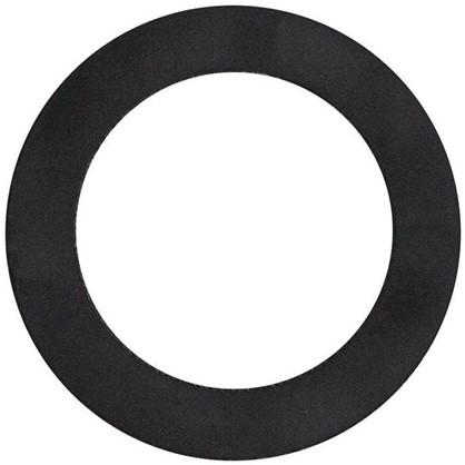 Уплотнительное кольцо Симтек для сифона 55x65х10 мм