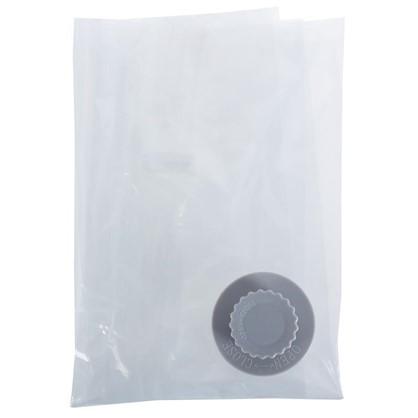 Вакуумный пакет Spaceo 45х60 см 2 шт.