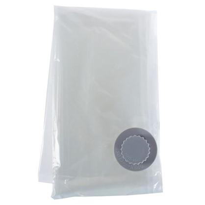 Вакуумный пакет Spaceo 75х130 см