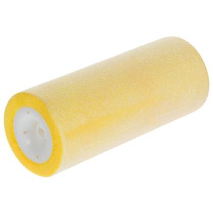 Валик флок Dexell 180 мм в