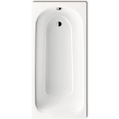 Ванна Bamberger 170х70 см в