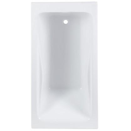Акриловая ванна Jacob Delafon Odeon 150х75 см в