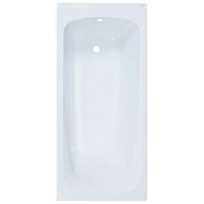 Акриловая ванна Jacob Delafon Patio 150х70 см в