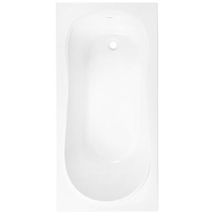 Акриловая ванна Ноа 150х75 см в
