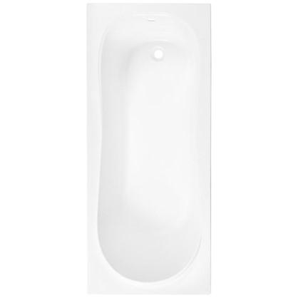 Акриловая ванна Ноа 170х75 в