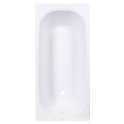 Акриловая ванна Тира 150х70 см в