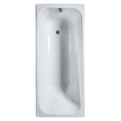 Чугунная ванна Универсал Ностальжи 170х75 см в