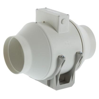 Вентилятор CATA SMT D100 мм 30 Вт