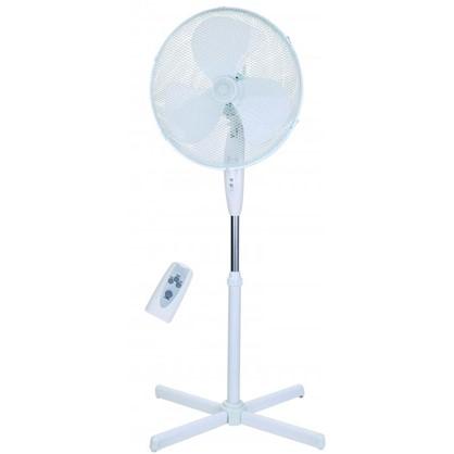 Вентилятор напольный 40см 45W EQUATION